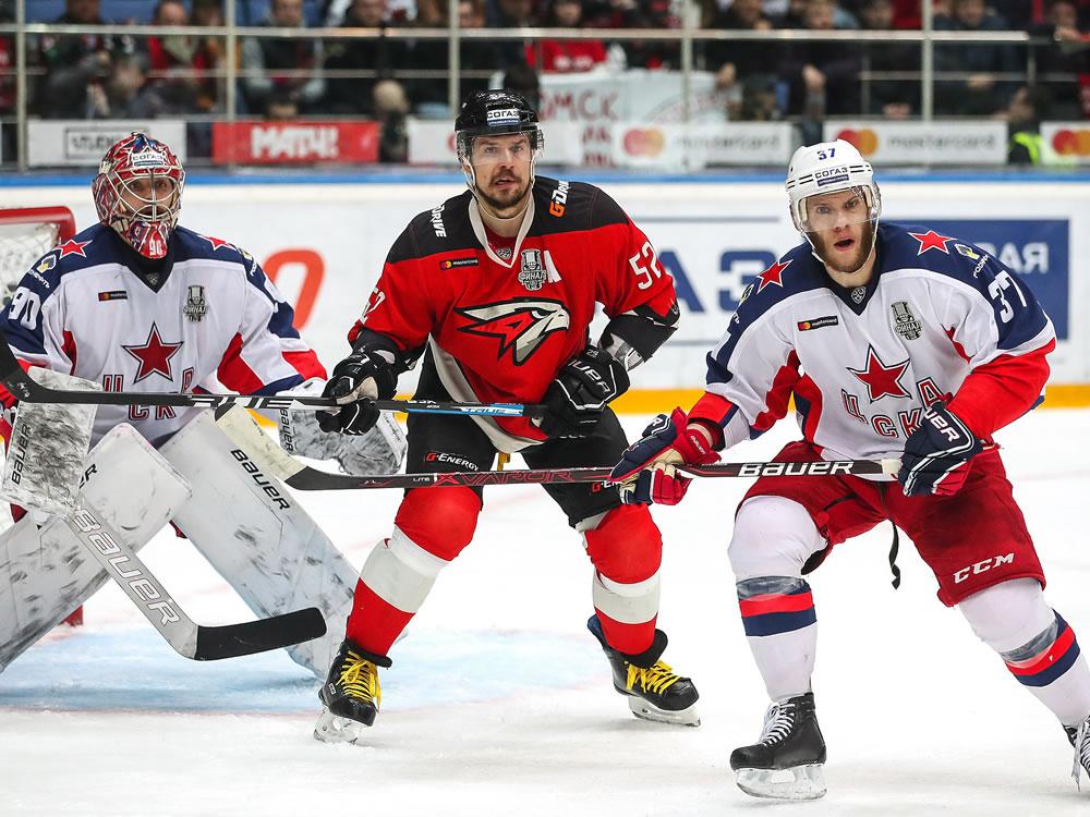 Результаты москва хоккейный клуб вулкан игровые клубы москва