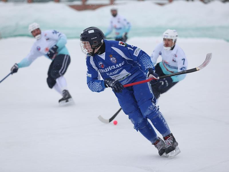Хоккей казань расписание игр [PUNIQRANDLINE-(au-dating-names.txt) 33