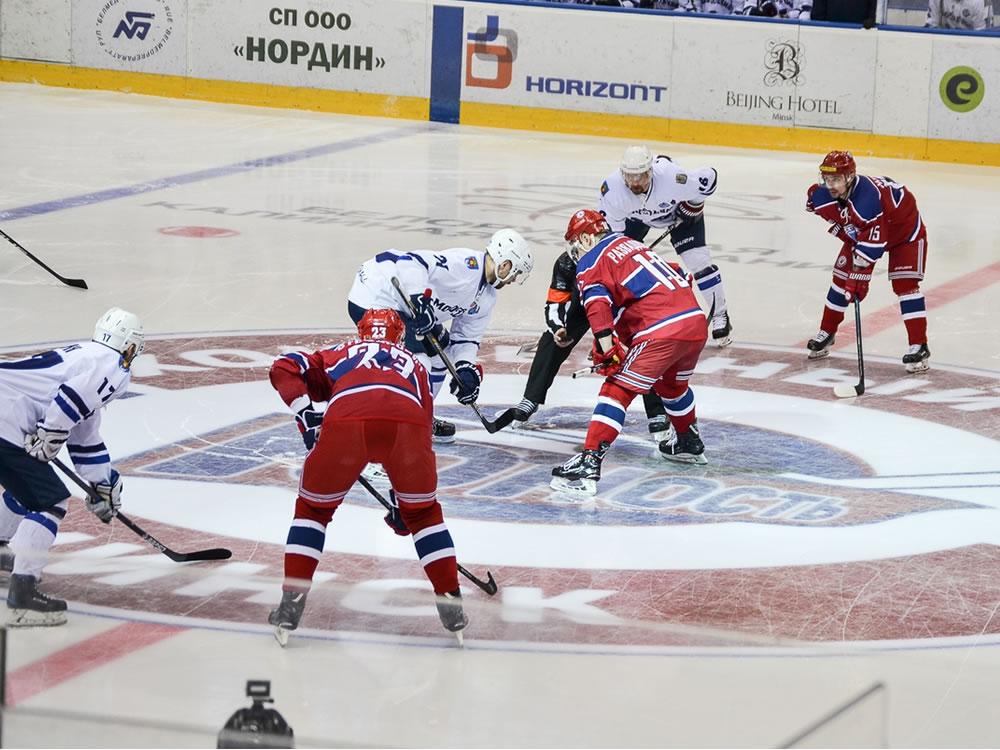 Матч чемпионат хоккей молодежный расписание игр таблица ставки ставка