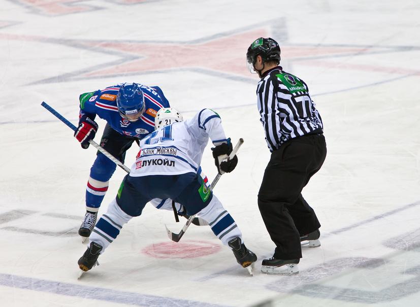 Кто играет сейчас хоккей [PUNIQRANDLINE-(au-dating-names.txt) 55