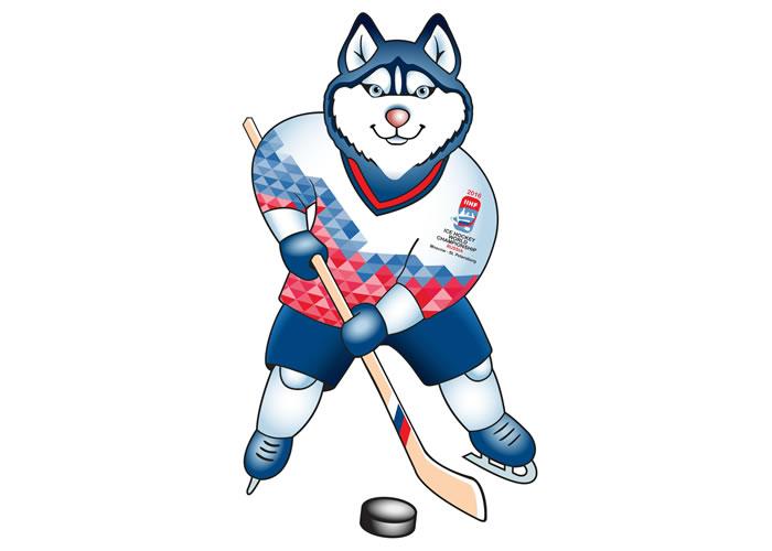 турнирная по хоккею: