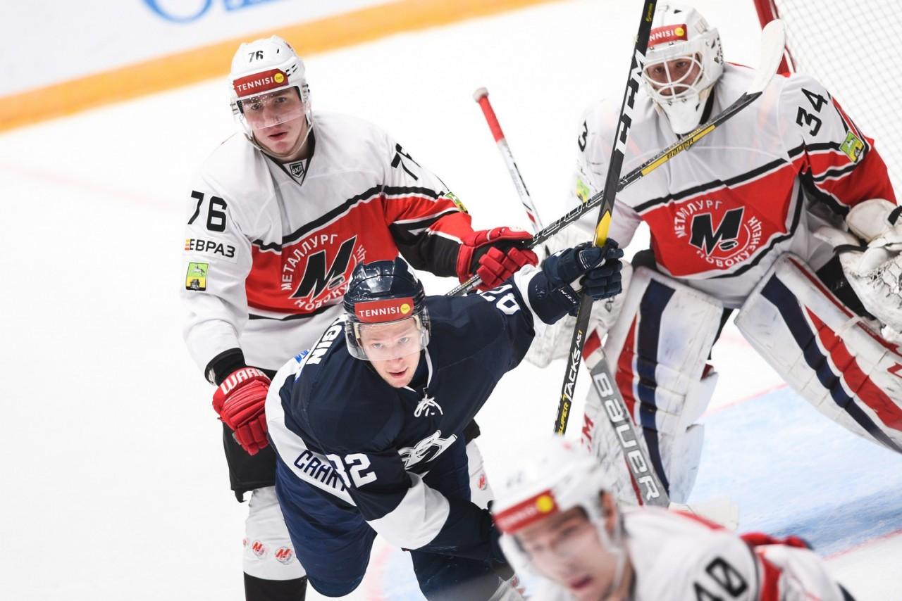 Хоккей новокузнецк расписание игр 2019 [PUNIQRANDLINE-(au-dating-names.txt) 66