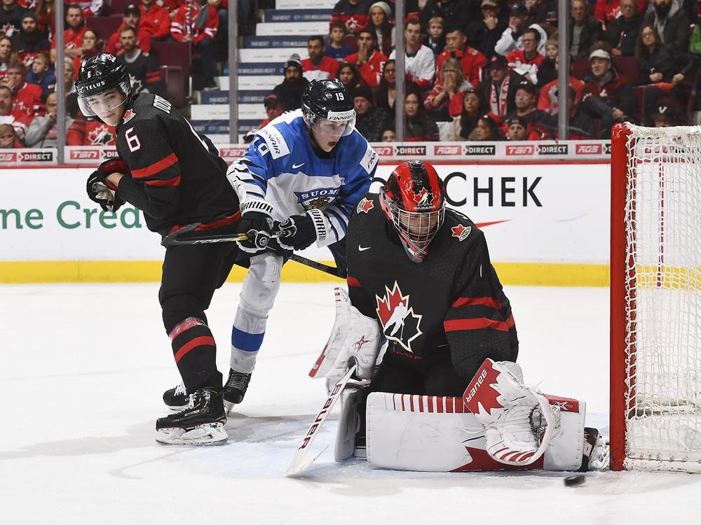 иллюстрации сборная канады по хоккею состав 2017 решение