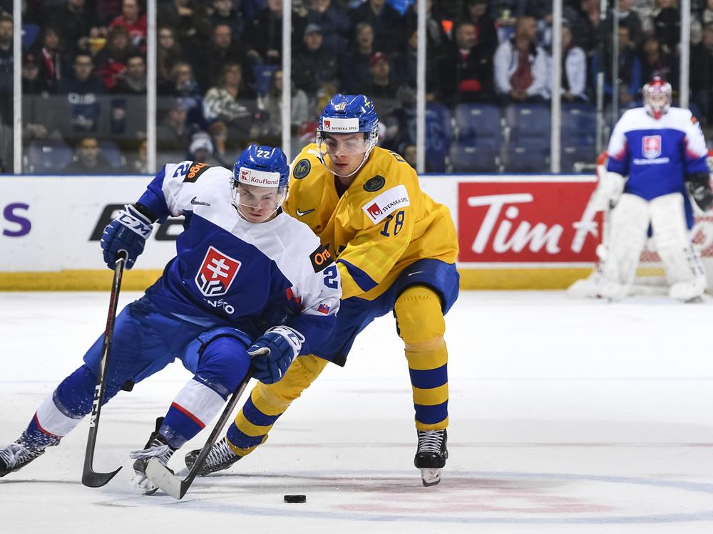 Сборная словакии по хоккею колледж екатеринбурга обучение бесплатное