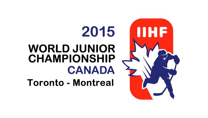 Чемпионат хоккей молодежный расписание игр таблица ставки онлайн леон игра