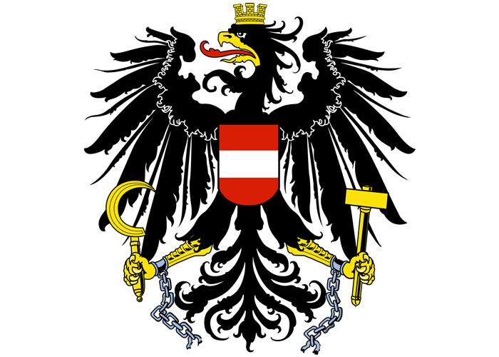 Сборная австрии по хоккею [PUNIQRANDLINE-(au-dating-names.txt) 31