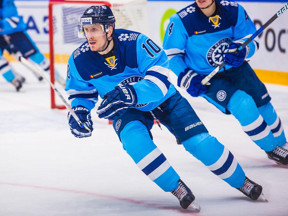 Хоккей новосибирск расписание игр [PUNIQRANDLINE-(au-dating-names.txt) 42