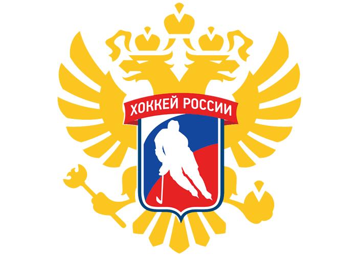 картинки россия эмблема хоккей